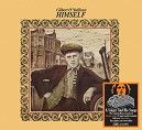 Gilbert O'Sullivan - Himself <br>(CD / Download)